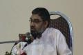 Islami Tejarat Ke Usool - Session 1 - B - By Syed Ali Murtaza Zaidi - Urdu