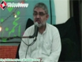 [Lecture] H.I Syed Murtaza Zaidi - Kaifiyat e Momin, Waqte Zahoor - 14 Shaban 1434 - Urdu