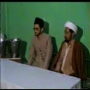 1-VIDEO RULES FOR DEAD BODY-Ahkam-E-Mayyat 1 of 7–Urdu