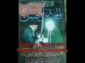 [Audio] - Who is Sameer Qantaar ? by AMZ - Urdu