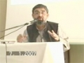 [Clip] Pakistan Me Hazaro Madersa Kese Khule Agha Ali Murtaza Zaidi Urdu