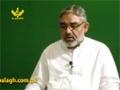[Hamari Nigah] Discuss With H.I Murtaza Zaidi - Current situation Of Middle east and Pakistan - Urdu