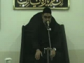 Must Watch - 21st Ramzan - Message and worry of Imam Ali for Shias - by AMZ - Urdu