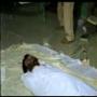 5-VIDEO RULES FOR DEAD BODY-Ahkam-E-Mayyat 5 of 7?Urdu
