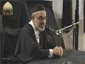 [02] Ramadhan 1435-14 - Secrets to a Successful life, an Islamic approach - Syed Ali Murtaza Zaidi - Urdu