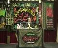[02] [Excerpt from Speech] Duniya me aakhirat ka ho ke rehna - Urdu
