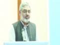 [Student Refresher Program] H.I Murtaza Zaidi - 25 January 2015 - BIS Of Karachi - Urdu