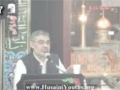 [Clip] Media - A Group of Experts changing our children\'s Maqsad in Life H.I AMZaidi Urdu