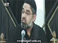 Aiding Imam Mahdi(atf) - Hardships & Sacrifices like Never before H.I Ali Murtaza Zaidi Urdu