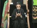 صبح عا شور Shahadate Imam Hussain Aashura 1430 by AMZ-urdu