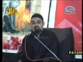 3-Comparative Analysis of Islam and Materialistic West -urdu