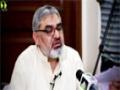 Maujooda Halaat Main Shiite Par Hone Wale Mazalim Main Izafa? - H.I Murtaza Zaidi - Urdu